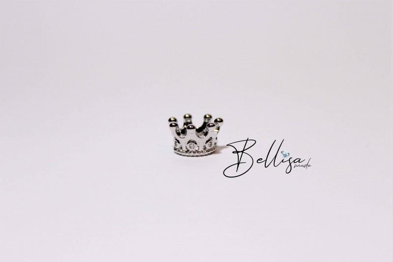 Korunka kráľovská