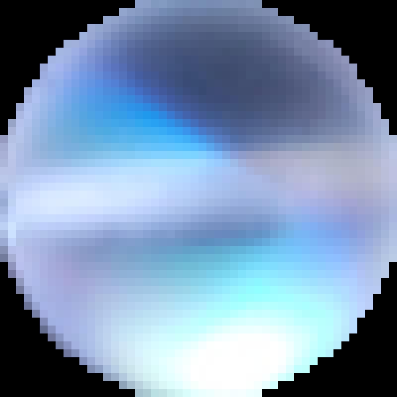 Mesačný kameň biely