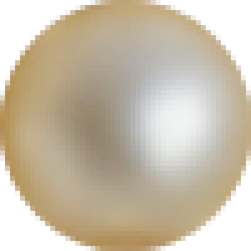 Perla krémová