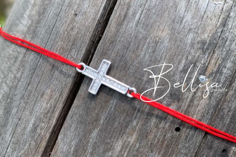 Proti urieknutiu krížik